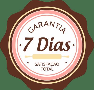 garantia-apostila.png