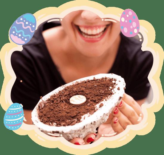 pascoa-ana-brownie.png