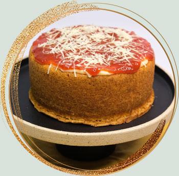 bolo-cheesecake