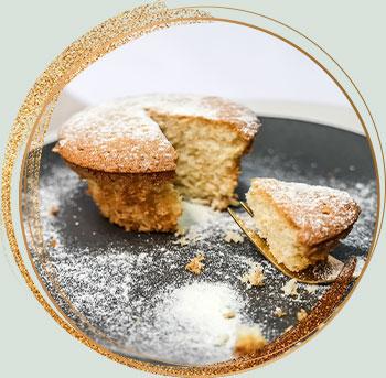 cupcake-amanteigado