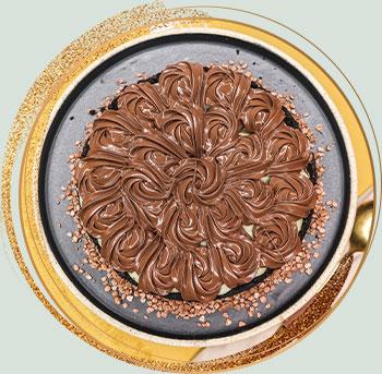 torta-trufada