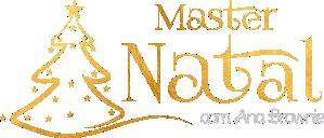 logo-mnab2