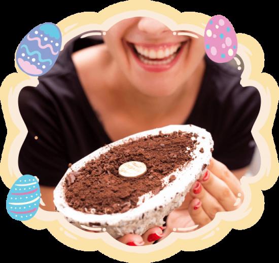 apostila-ana-brownie-imperio-doce.png