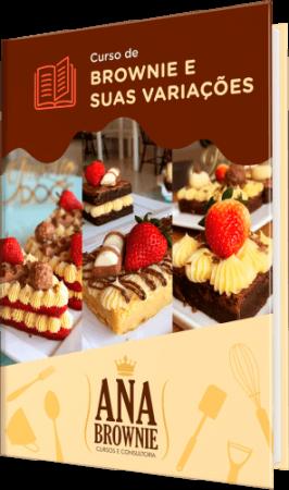 apostila-brownie.png