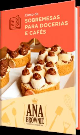 apostila-sobremesas.png