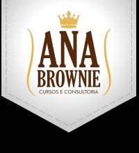 logo-ab-af