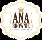 logo-ana-brownie.png
