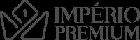 logo-imperio-premium