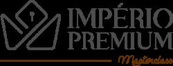 logo-masterclass-imperio-premium