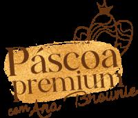 logo-pascoa-premium